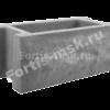Блок забора - Карельский Камень